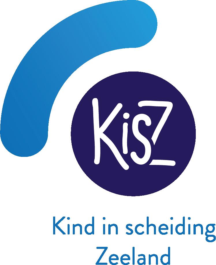 Kind in Scheiding Zeeland